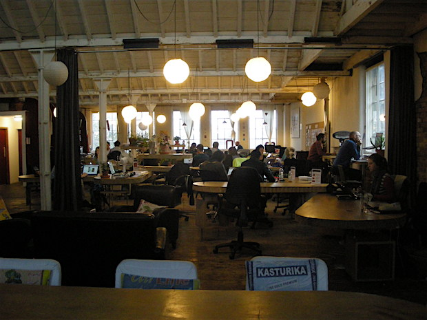 impact-hub-islington-inside-broaderview