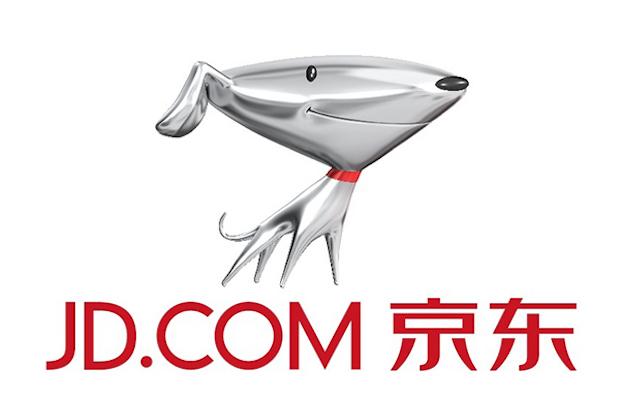 jd.com_logo