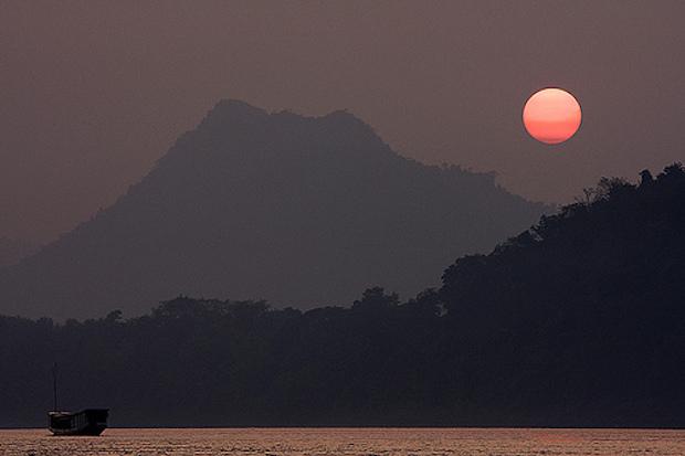 mekong-river