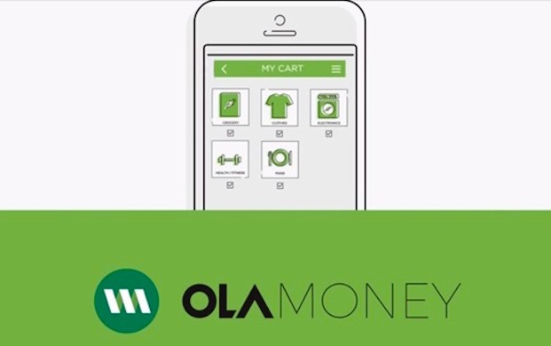 olamoney_featuredimage