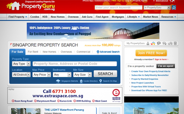 propertyguru_screenshot