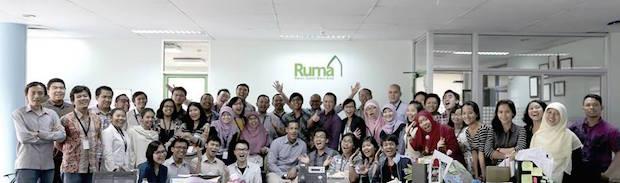 ruma-team