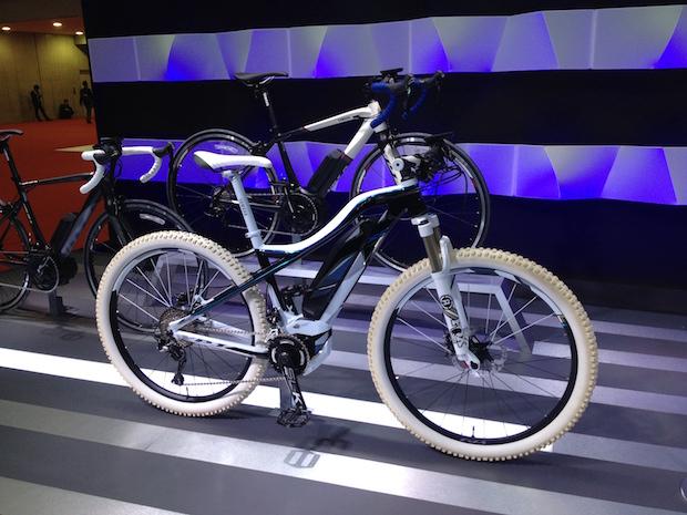 tms-2015-yamaha-mountain-bicycle