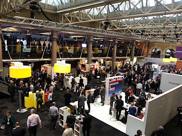 uk-innovate-2015-inside-the-venue-1