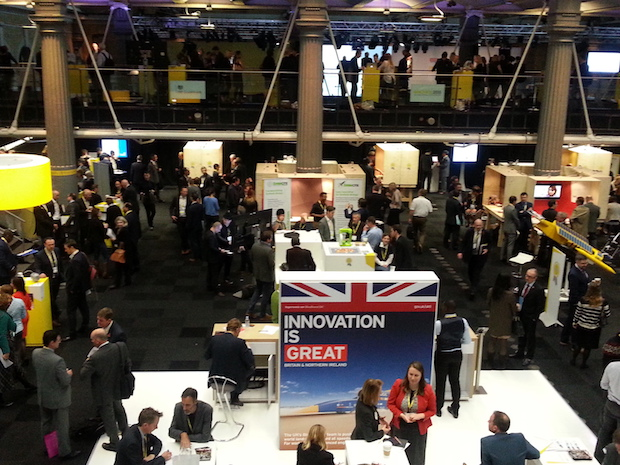 uk-innovate-2015-inside-the-venue-2