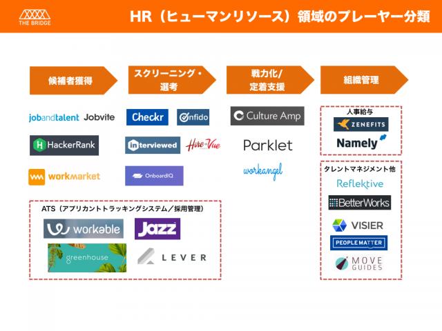webinar_HR_slide