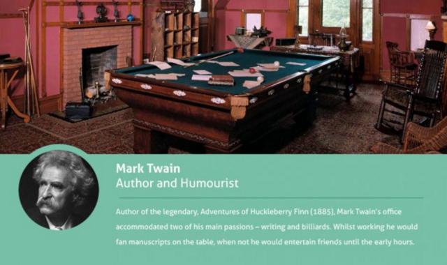 Mark-Twain-desk