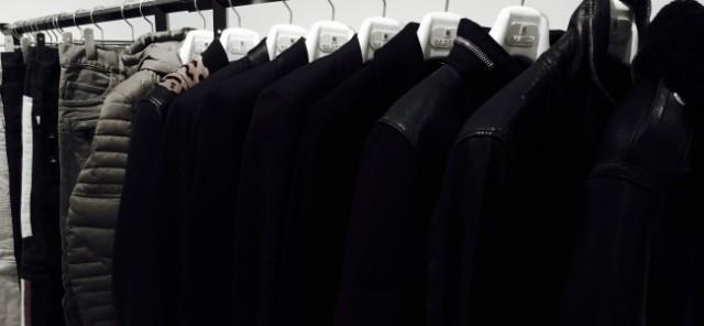 Cendrillon-Homme-clothing
