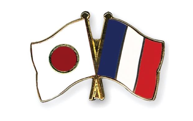 Flag-Pins-Japan-France