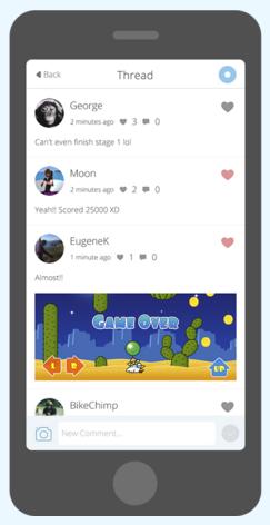appstreoid_screenshot