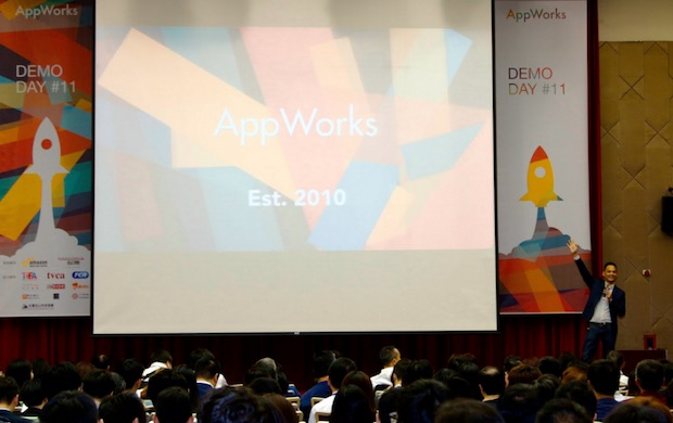 appworks-11th-demo-day-featuredimage