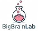 bigbrainlab_logo