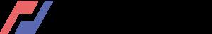 bitmex_logo