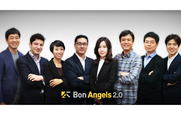 bonangels-partners