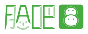 face8_logo