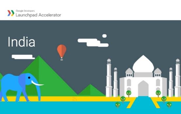 google-developers-launchpad-accelerator