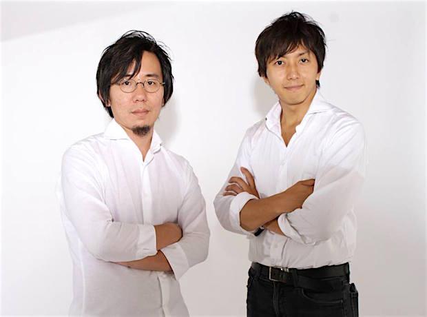 mosomafia-daisuke-watanabe-sho-shimizu