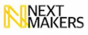 nextmaker_logo
