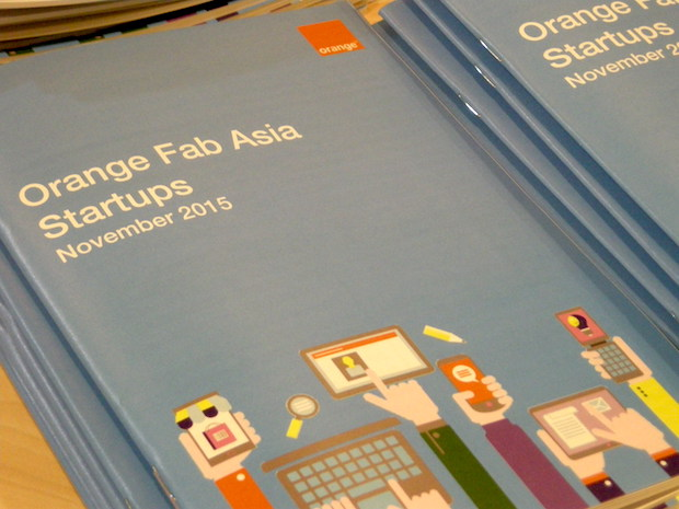 orange-fab-asia-2015-fall-demoday-featuredimage2