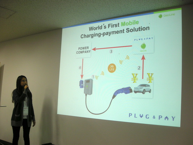 orange-fab-asia-2015-fall-demoday-geoline-plug-and-pay