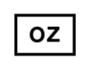oz-content_logo