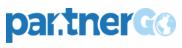 partnergo_logo