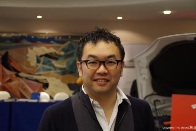 shinichi_takamiya