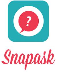 snapask_logo