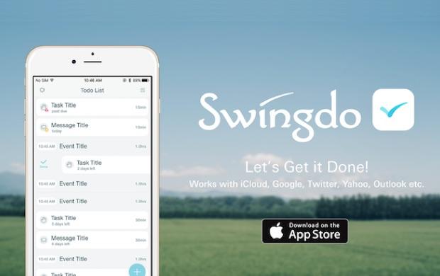 swingdo_featuredimage