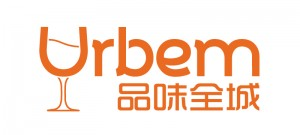 urbem_logo