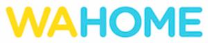 wahome_logo