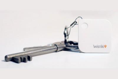 wistiki-wist-3-e1450189959381