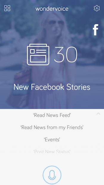 wondervoice-facebook-reading