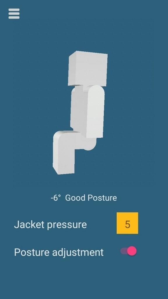 Posture-Detection-576x1024