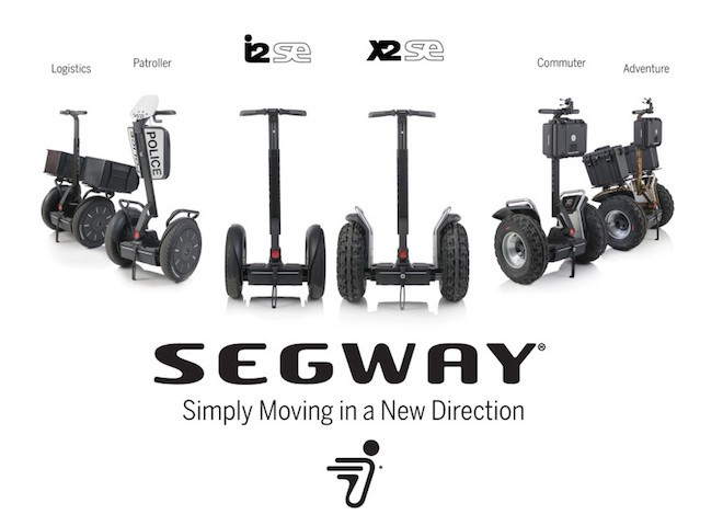 Segway-PT-Launch-News-Release-Image_3_24_2014_Final-930x719