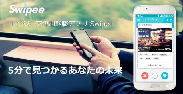 Swipee-image