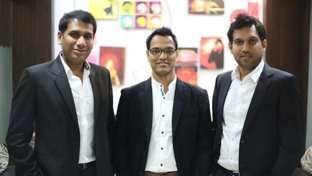 Zebpay-founders