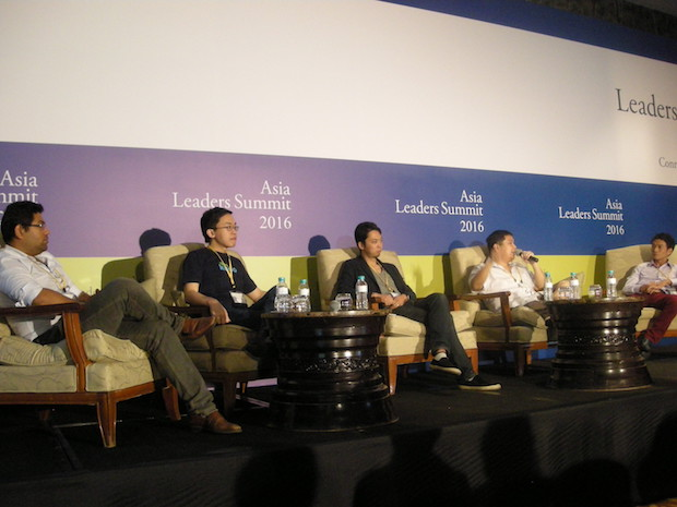 asia-leaders-summit-2016-asian-unicons-all-panels