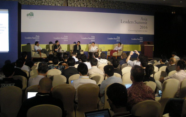 asia-leaders-summit-2016-asian-unicons-broader-view