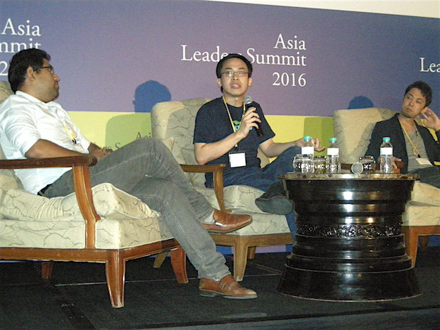 asia-leaders-summit-2016-asian-unicons-menon-lucius-matsumoto