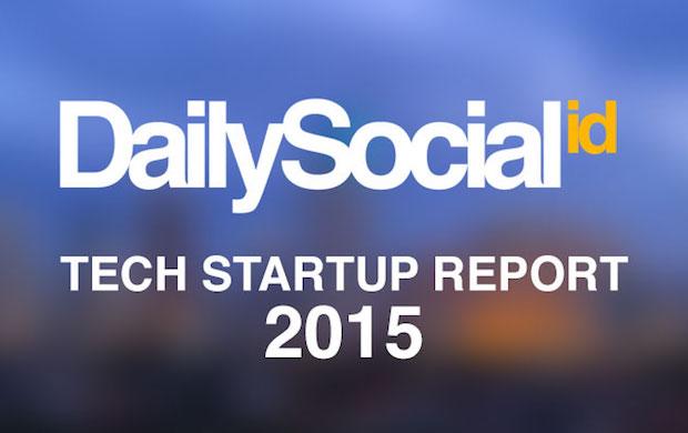 dailysocial-tech-startup-report-2015