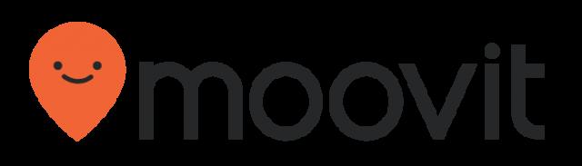 moovit_logo_on-white