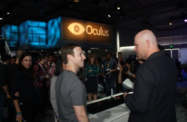 zuck-oculus-2-930x608-1