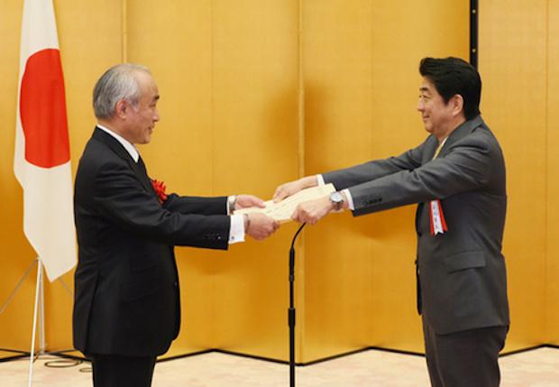 2nd-nippon-venture-award-abe-kubota