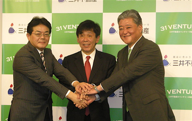 31-ventures-cvc-fund-yurimoto-sugawara-kitahara
