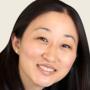 Christine-Tsai