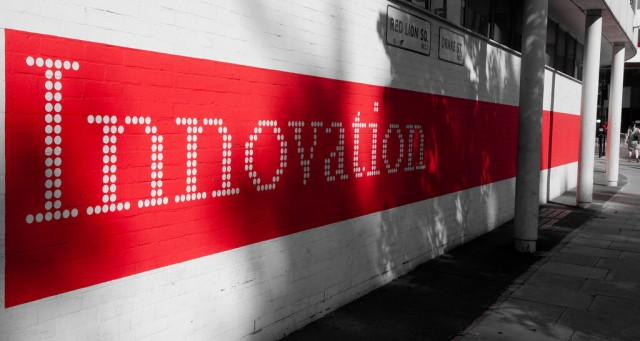Innovation-Hiro-Maeda