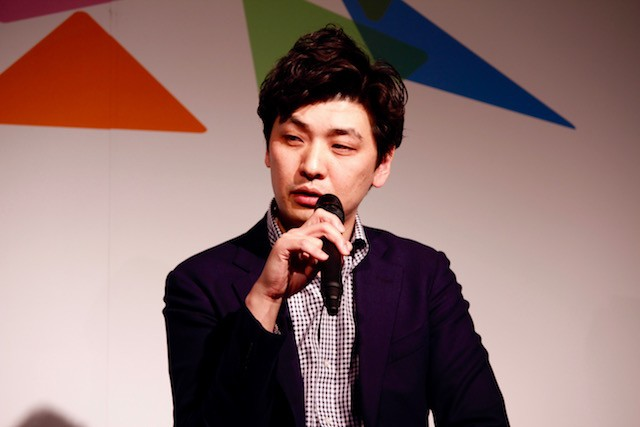インフキュリオン 代表取締役、一般社団法人FinTech協会 代表理事 丸山 弘毅氏