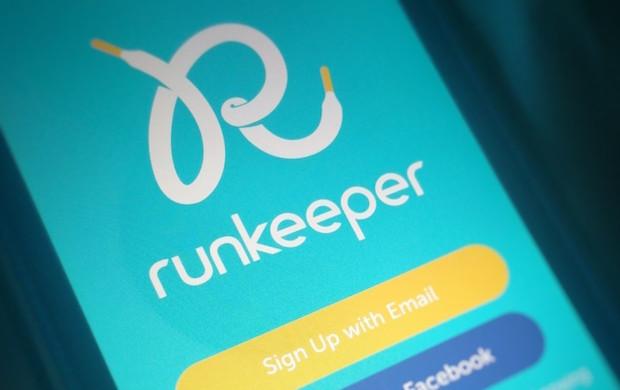 RunKeeper-620x390