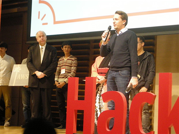 hackosaka2016-pawnhero-winning-gold-prize